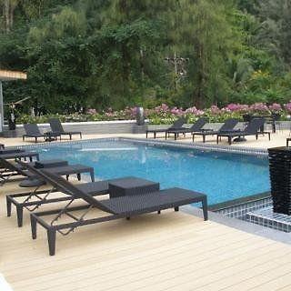 Absolute Nakalay Beach Resort